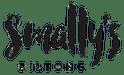 Smally's Biltong Logo